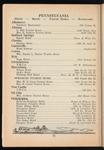 The Negro Travelers' Green Book: 1957