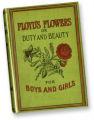 Floyd's Flowers, or Duty and Beauty for Colored Children