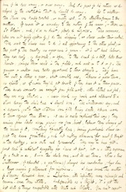 Thomas Butler Gunn Diaries: Volume 6, page 184, November 2, 1853