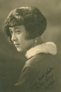 Genevieve A. Goff