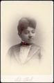 Ida Clark