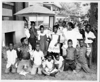 Hough Branch 1968: Children's program