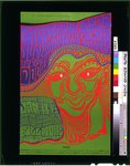 Bill Graham presents, in San Francisco, Grateful Dead, Junior Wells Chicago Blues Band, and the Doors Friday Saturday Jan 13 14 and ... Fillmore Auditorium /