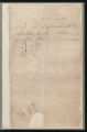 Tax Lists, Pitt County, 1786