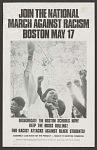 Thumbnail for poster