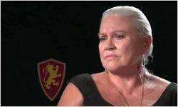 Ramelle Petraglou : Video Interview