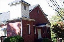 Christian Methodist Episcopal Church (CME Church)