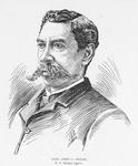 Hon. John P. Green, U.S. Stamp Agent