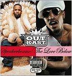Speakerboxxx/The love below (2003)