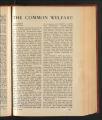 The Survey, April 13, 1912. (Volume 28, Issue 2)