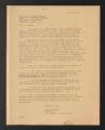 Agencies, 1968-1983. Margaret Berry Settlement House. General. (Box 206, Folder 3)