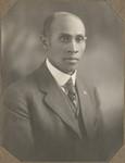 Frederick M. Roberts