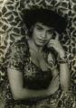 Muriel Smith 02