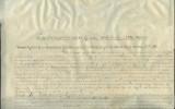 Alabama Constitution of 1861.