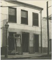 0308 Bourbon Street