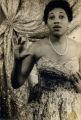 Leontyne Price 10