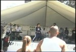 Festival of Philippine Arts and Cultures 2003 - San Pedro, CA - Performance 15