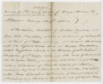 George Hooper's annuity amount