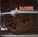 O.V. Wright Memphis unlimited, 1973