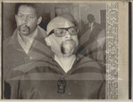 Black Nationalist Ron Karenga Brought to Trial