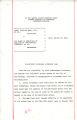 Plaintiffs' propsed alternate plan, 1961 December 18
