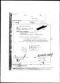 FBI Report of 1964-06-03