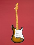 Stratocaster Electric Guitar