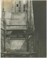 0841 Bourbon Street