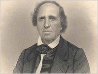James Osgood Andrew (1794-1871)