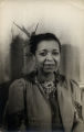 Ethel Waters 38