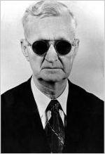 Andrew Jenkins (1885-1957)