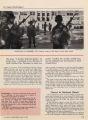 Inside Story of Little Rock - Page 2