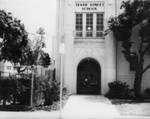 10th Street School