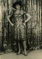 Muriel Smith 05