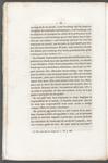 Thumbnail for Emancipation immédiate et complète des esclaves: appel aux abolitionistes