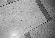 Floor, Lincoln Center