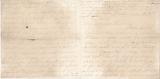 Letter of 1879 June 12