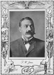 T. W. Jones