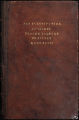 Memoranda on French colonies in America, including Canada, Louisiana, and the Carribean, volume 2