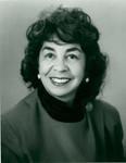 Teresa P. Hughes