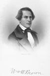 Wm. Wells Brown