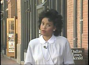 News Clip: Abortion NBC News Clips