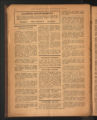 The Survey, October 8, 1921. (Volume 47, Issue 2)