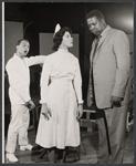 The death of Bessie Smith. [1961]