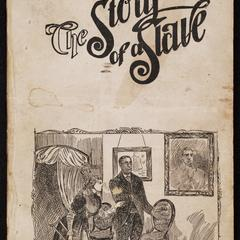 The story of a slave: a realistic revelation of a social relation of slave times