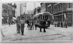 1906 Atlanta Race Riot