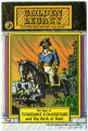 Golden Legacy Illustrated History Magazine: The Saga of Toussaint L'Ouverture and the Birth of Haiti