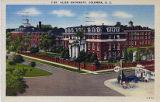 Allen University, Columbia, S.C