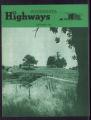 Minnesota Highways, September 1974