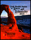 Thumbnail for Health status by race and ethnicity 2015